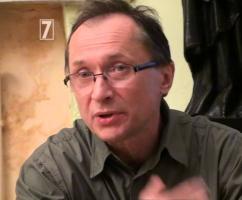 Jacek Rossakiewicz