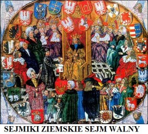 sejm-walny-1505