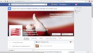 NISS facebook