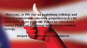 PolskoscZPP