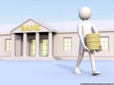 Banki Komunalne