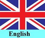 flaga_anglii