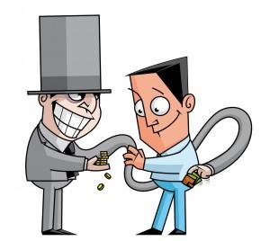 oszustwo-czy-zysk