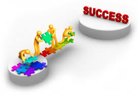 Sukces (1)
