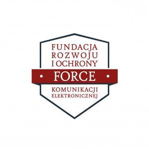 fundacja rozowoju_iochrony_komunikacji _elektronicznej_logo__21_02_2013-02