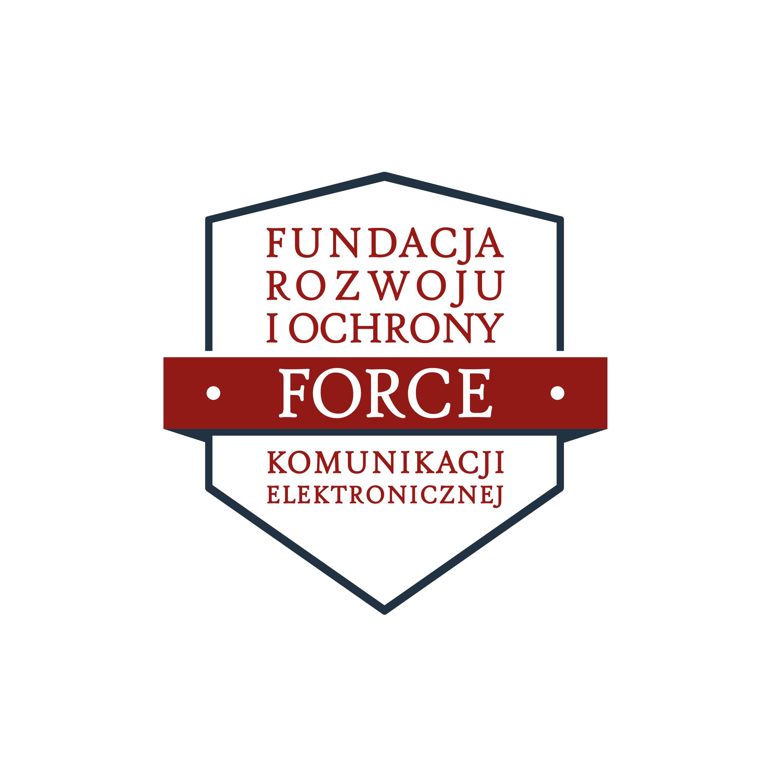 Fundacja Rozwoju i Ochrony Komunikacji Elektronicznej