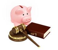 prawo-pieniądze-16986919
