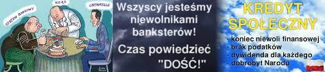 Banki-niewola-banksterów-a-kredyt-społeczny