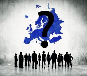 Kryzys migracyjny