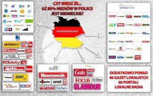 Niemcy polskapresse3