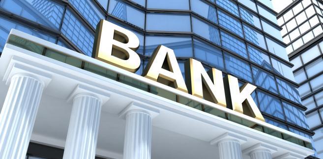 Banki5