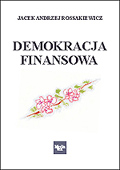Demokracja finansowa