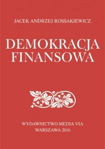 Demokracja finansowa2