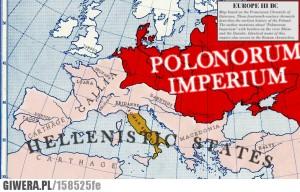 Polonarum Imperium