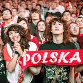 młodzi-polacy-fot-afp-interia-pl_467407