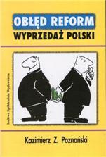 obled-reform-wyprzedaz-polski