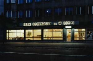 Bank Komunalny