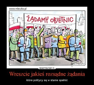 Mleczko-obietnice-wyborcze-300x272