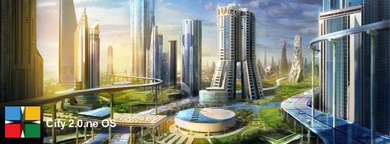 city2x