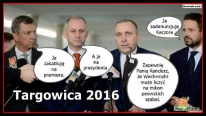 targowica-2016_1753193697