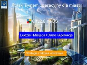 City2xx