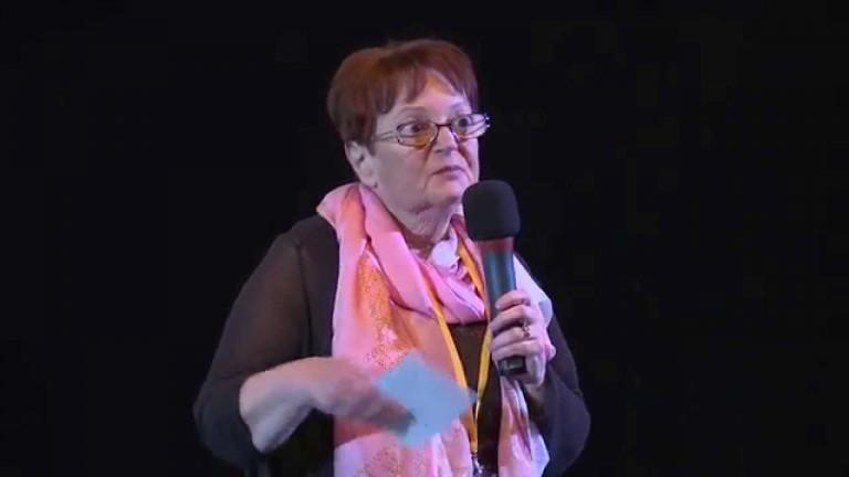 Izabela Litwin