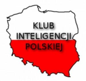 Klub Inteligencji Polskiej