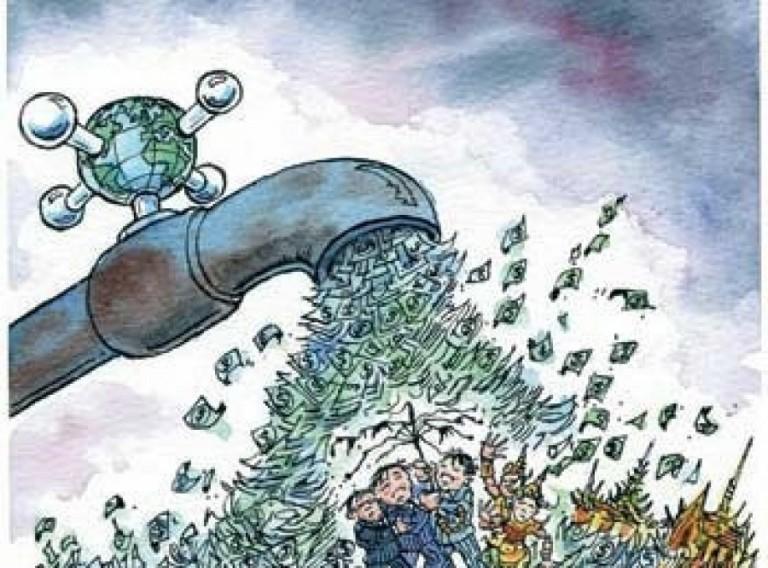 Suwerenny pieniądz