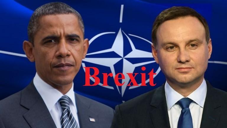 Szczyt NATO3