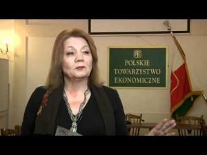 Elzbieta Mączynska