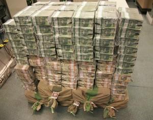 miliardy zlotych