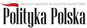 polityka-polska-logo300