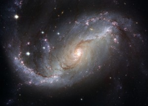 sky-space-dark-galaxy