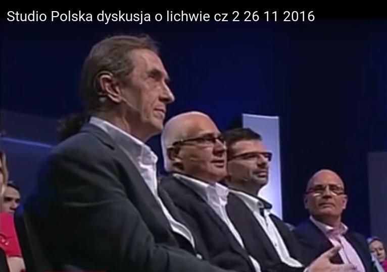 Stuio Polska 3