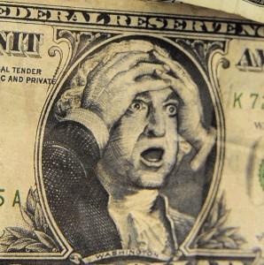 Waluta samorzadowa
