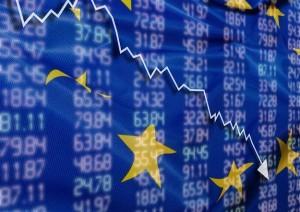 Europa_skraju_upadku