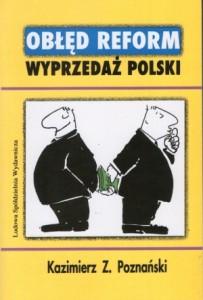 obled-reform-polski