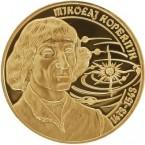Mikołaj Kpernik