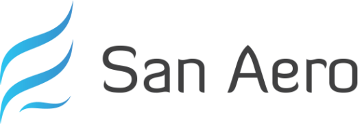 logo_ San_Aero