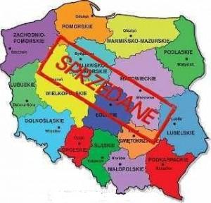 Piaty rozbiór Polski