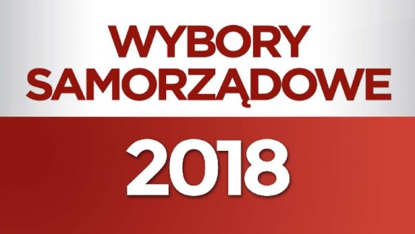 wybory_samorzadowe_2018
