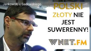 Jankowski WNET