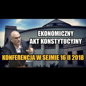 niss-dobrzynski