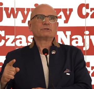 Lista 1 Polska