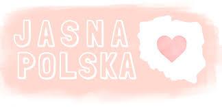 Jasna Polska