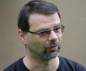 Piotr Jankowski-300x246