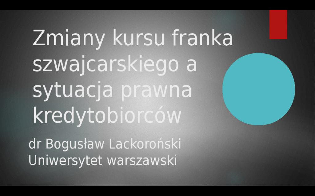 Prezentacja-B_Lackoronski