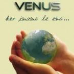 Projekt Venus