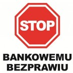 SBB-logo-557x437