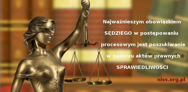 Wymiar sprawiedliwości2